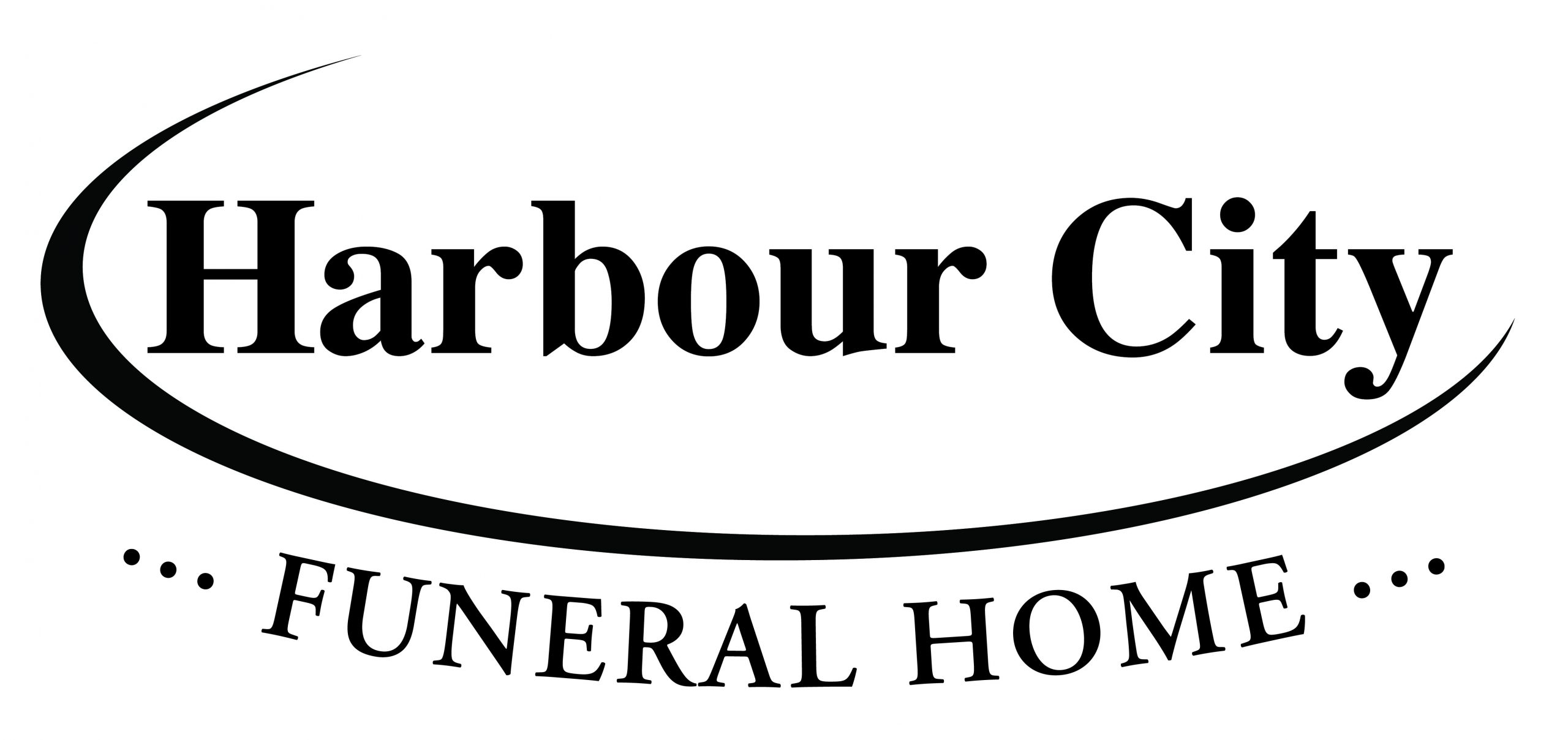 Harbour City Logo