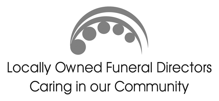 Locally Owned Funeral Directors